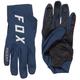 Fox Ascent Gloves