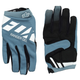 Fox Ranger Gel Mountain Bike Gloves