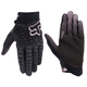 Fox Women's Sidewinder Gloves