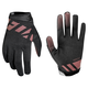 Fox Women's Ripley Mountain Bike Gloves