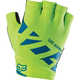 Fox Ranger Gel Short Gloves