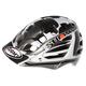 Suomy Scrambler Desert Helmet