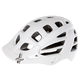 Suomy Scrambler Monocolor Helmet