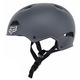 Fox Flight Sport Helmet Men's Size Large in Black