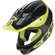 Scott Spartan Helmet