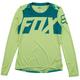 Fox Women's Ripley LS Jersey