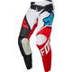 Fox Youth 180 Nirv Pants