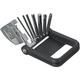 Syncros Matchbox SL-CT Tool Black