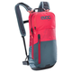 Evoc CC 6L Backpack, With 2L Bladder