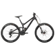 Banshee Legend GX DH Jenson Spec-A Bike