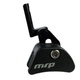 MRP 1X CX Braze-On Mount 38-44T