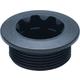 Shimano Ultegra FC-6700 Crank Arm Bolt