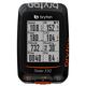 Bryton Rider 330E GPS Computer