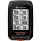 Bryton Rider 310E GPS Computer