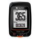 Bryton Rider 100T GPS Computer