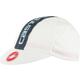 Castelli Retro 3 Cycling Cap