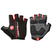 Castelli Circuito Bike Gloves