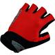 Castelli S.Uno Gloves
