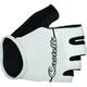 Castelli Dolcissima Women's Gloves