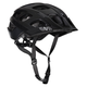 IXS Trail XC Helmet Men's Size Extra Small in Black