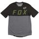 Fox Indicator Camo SS Jersey