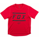 Fox Youth Ranger SS Jersey