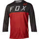 Fox Indicator 3/4 Jersey