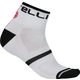Castelli Velocissimo 6 Socks