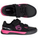 Five Ten Hellcat Womens Shoes