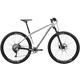 Niner Sir 9 3 Star XT 1X Bike