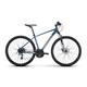 Diamondback Trace Sport Bike 2017