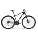 Diamondback Calico Sport Bike 2017