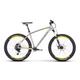 Diamondback Overdrive Comp 27.5 Bike '17