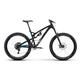 Diamondback Release 3 Bike 2017