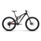 Diamondback Release 1 Bike 2017