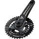 Race Face Turbine Cinch 2X Crankset