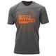 Orange Seal T-Shirt