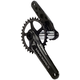 Race Face Turbine Cinch 1X Crankset