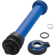 Rockshox Compression Damper
