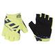 Fox Women's Ripley Gel Short Gloves