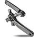 Shimano XTR FC-M9000-1 Cranks