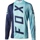 Fox Flexair Stripe LS Jersey