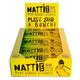 Natti Bar - Box Of 16