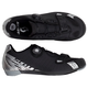 Scott Road Comp Boa Shoes