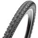 Maxxis Speed Terrane Tire