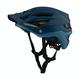 Troy Lee Designs A2 Mips Decoy Helmet
