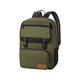 Dakine Shelby 12L Pack