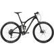 Niner JET 9 RDO NX Jenson Bike 2016