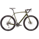 Diamondback Haanjo EXP Carbon Bike 2017
