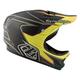 Troy Lee Designs D2 Helmet